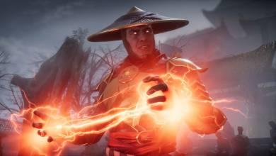 Mortal Kombat 11 – újabb részletek derültek ki a játékról