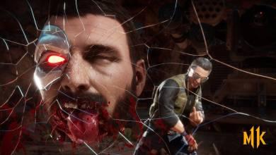 Mortal Kombat 11 – bejelentették a zárt béta időpontját