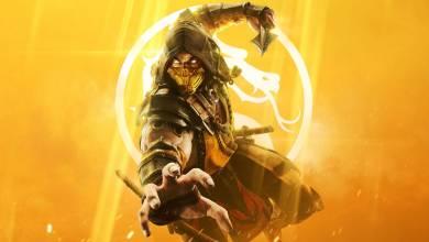 Mortal Kombat 11 – három új karaktert leplezett le az új trailer