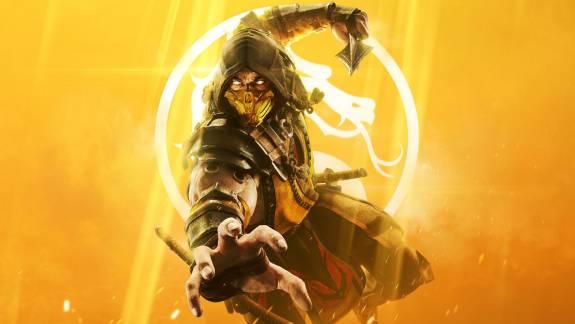 Magyar szinkronnal nézhető a teljes Mortal Kombat 11, egybefűzték az összes átvezetőt kép
