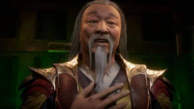 Mortal Kombat 11 – ők lesznek a DLC-karakterek?