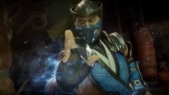 A Mortal Kombat és Injustice szériák fejlesztői egy teljesen új játékon dolgoznak kép