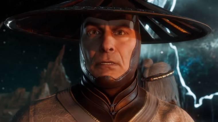 A Warner Bros. Games végre nyilatkozott a Mortal Kombat és LEGO játékok fejlesztőinek sorsáról bevezetőkép