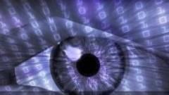 Nyomozás köztéri kamerákkal kép