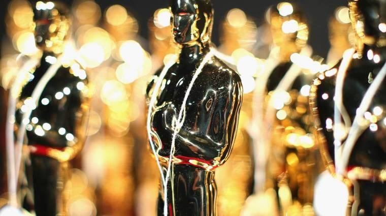 Oscar 2019 - Kevin Hart után újabb botrány van kilátásban kép
