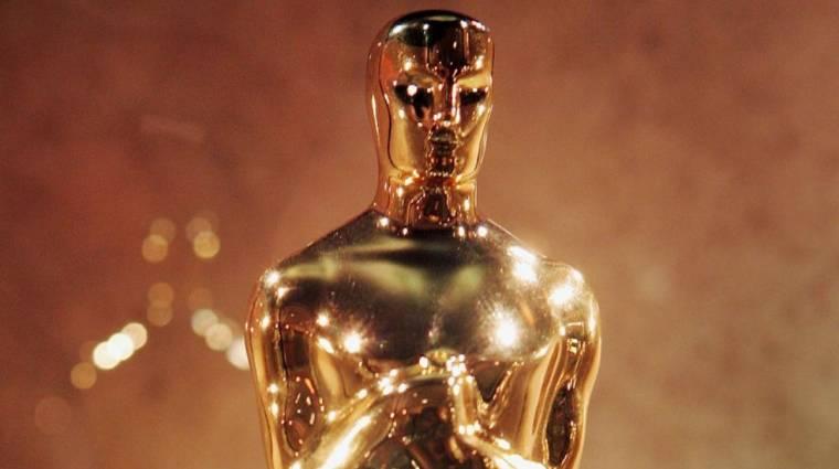 Oscar 2019 - íme a jelöltek listája kép