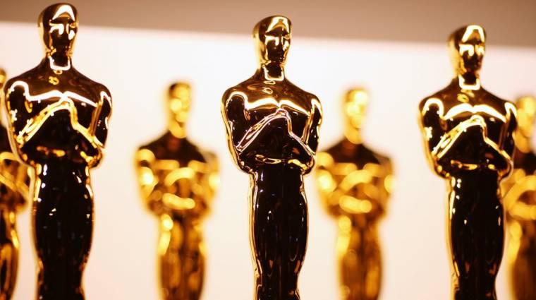 Itt vannak az Oscar 2020 jelöltjei bevezetőkép