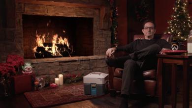 Overwatch - behúztátok már az ajándék loot boxokat?