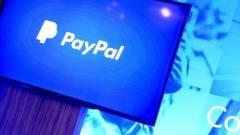 Vigyázat, csalók próbálnak lehúzni a PayPal nevében! kép