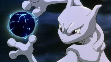 Megérkezett az első kedvcsináló a legújabb Pokémon-filmhez