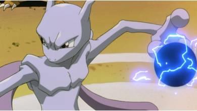 Az új Pokémon remake valójában teljesen CGI lesz?