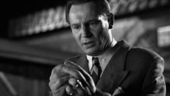 Digitálisan felújítva kerül mozikba a Schindler listája kép