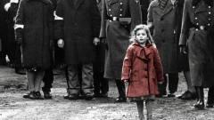 Ezek a mozik tűzik műsorra a felújított Schindler listáját kép