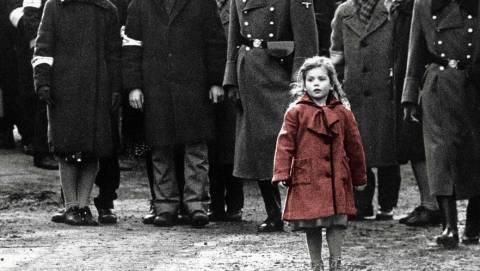 Ezek a mozik tűzik műsorra a felújított Schindler listáját 00d1451c8d