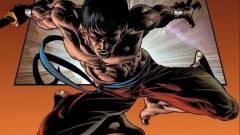 Shang-Chi - az Aquaman és a Zsivány Egyes egyik színésze is csatlakozhat kép