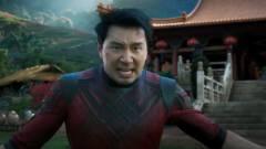 Hulk ősellensége is felbukkan a Shang-Chi és a tíz gyűrű legendája új előzetesében kép