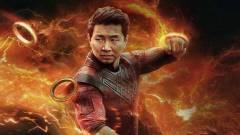 Nem akármilyen klub tagja lett Shang-Chi, a Marvel filmes univerzumának újonca kép