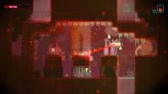 Skytorn - nem készül el a Celeste fejlesztőinek másik játéka kép