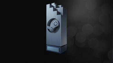 The Steam Awards 2018 - megvannak a jelöltek