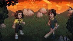 Eltűnt a Stranger Things 3 játék a Steamről, a Netflix a saját appjára vitte kép