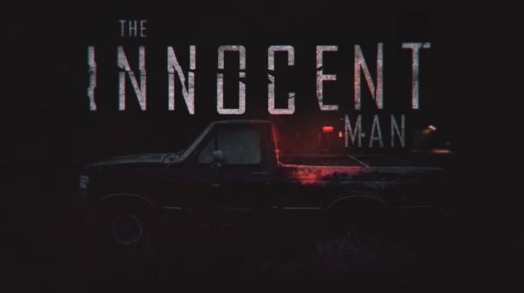 Bűnügyi doksik a Netflixen - The Innocent Man kép