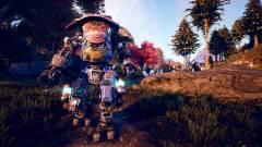Inside Xbox - ma este új bejelentésekre készülhetünk kép
