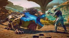 The Outer Worlds - fontos hibát javít az új patch kép