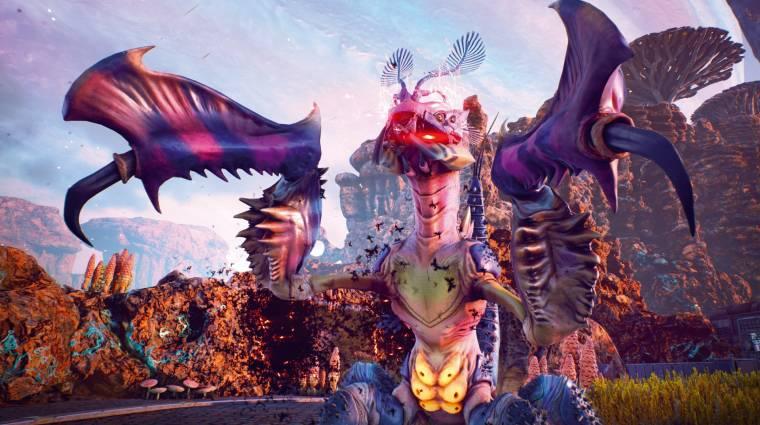 Már a GOG Galaxyból is megvehetitek az Epic-exkluzív játékokat bevezetőkép