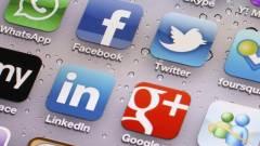 A Facebook-fiók törlése sem garantálja adataink védelmét kép