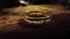 Minden, amit eddig tudni lehet A Gyűrűk Ura-sorozatról kép