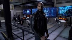 Megérkezett az Agents of SHIELD 6. évadának első trailere kép