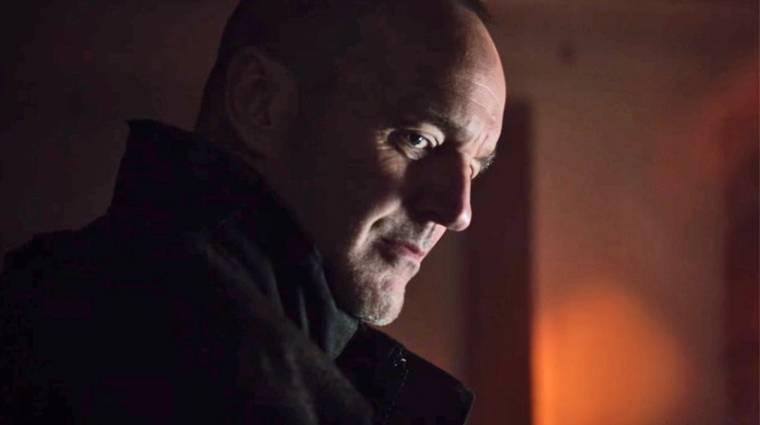 A S.H.I.E.L.D. ügynökei - Clark Gregg visszatér, de nem Coulson szerepében kép