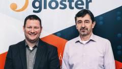 Akvizícióval erősíti piaci jelenlétét a Gloster kép