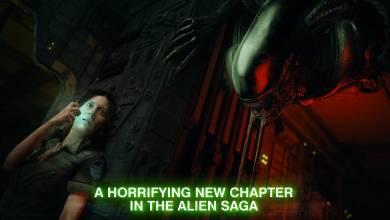 Alien: Blackout - akár hiszitek, akár nem, mobiljáték lesz