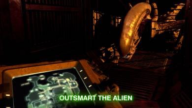 Alien: Blackout - kiderült a megjelenési dátum és az ár is