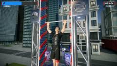 Videojáték készül az American Ninja Warrior alapján kép