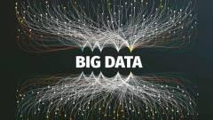 Amerikában terjeszkedik a magyar big data cég kép