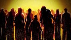 Zack Snyder hamarosan új zombis filmmel jelentkezik kép