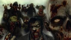 Army of the Dead - itt az első kép Zack Snyder új zombis őrületéből kép