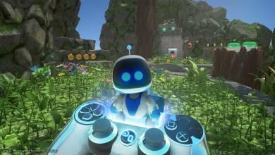 PlayStation VR – újabb demók jelentek meg
