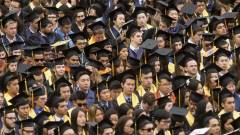 Az amerikai egyetemekről is kiebrudalják a kínai gyártókat kép