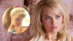 Rendezőre talált a Margott Robbie fémjelezte Barbie-film kép