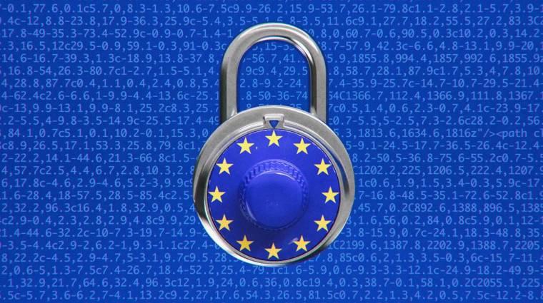 Ma talán megmenekül Európa internete kép