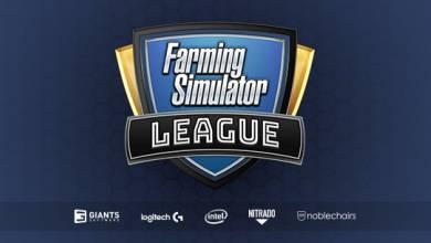 Komoly e-sport lesz a Farming Simulator