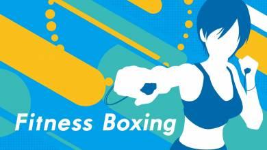Hiánytermék lett a Fitness Boxing, miután sokan azzal fogytak le