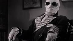 Rendezőt kapott a Universal-féle Láthatatlan ember reboot kép