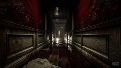 Layers of Fear 2 - új videókon a horrorjáték kép