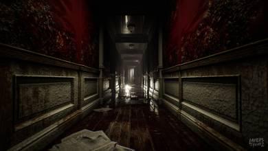 Layers of Fear 2 – új videókon a horrorjáték