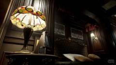 Layers of Fear 2 - a vártnál közelebb a megjelenés kép