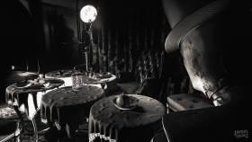 Layers of Fear 2 kép